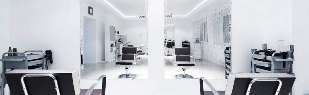 office salons