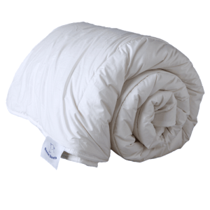 Duvet Sanitization cleaning